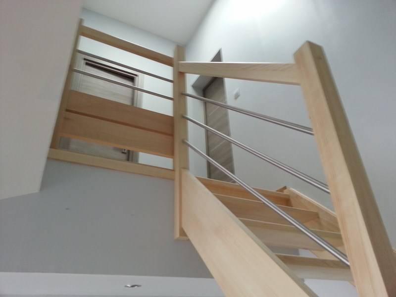 fabricant escalier douai devis escalier sur mesure bois. Black Bedroom Furniture Sets. Home Design Ideas
